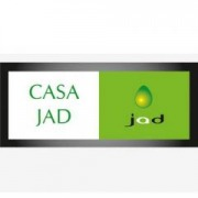 Casa Jad Exclusive Health & Wellness
