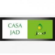 Casa Jad Exclusive Health & Wellness
